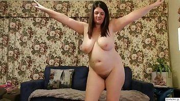 Plump large mangos disrobe dance-get cams of beauties like this on bbwladies.gq