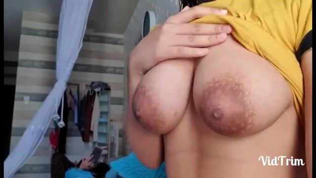 Nubiles dropping biggest tits hard nipps collection 2020 jovenes tetonas two
