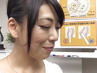 Subtitled extreme japanese anal sex preparation seminar hd
